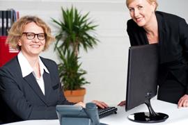 Loan Protection Insurance