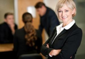 Hr Support Services, Expert HR